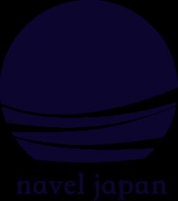ネーブルジャパン-naveljapan-
